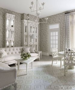 Townhouse Interior Design Luxury 20 Pristine Ways to Design with White Living Room Furniture