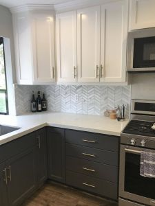 Two tone Paint Ideas Best Of Sherwin Williams Peppercorn Kitchen Cabinets Tipperary