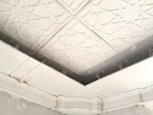 Types Of Ceiling Designs Lovely False Ceiling Design Gypsum Ceiling and False Ceiling