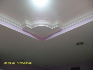 Types Of Ceiling Designs Lovely Pin On Ak