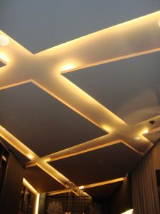 Types Of Ceiling Designs Lovely Pin On ديكورات