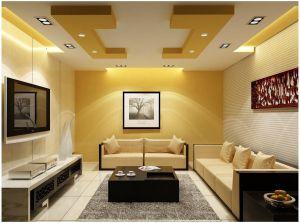Types Of Ceiling Designs New Tushar Tusharmandalia On Pinterest