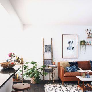 Types Of Interior Design Luxury Inspirational Indian Home Interior Design Gallery