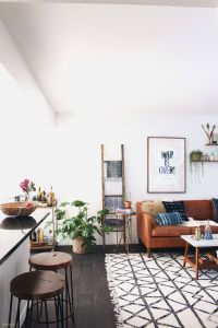 Types Of Interior Designers Luxury Inspirational Indian Home Interior Design Gallery