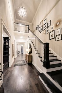 Under Stairs Ideas Luxury Browse Through Our Image Gallery for Progress and Updates On