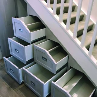 Under Stairs Ideas New Pin On Under Stairs Storage