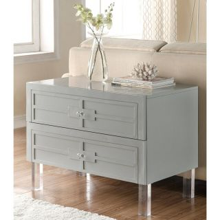 Unique Nightstands Fresh Nightstands Plete Your Bedroom with Nightstands and