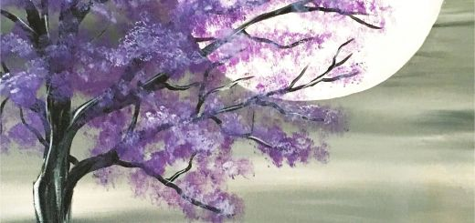 Unique Painting Ideas Elegant Easy Oil Painting Ideas for Beginners