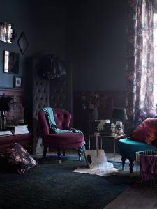 Victorian Houses Interior Design Ideas Inspirational Let S Get Inspired by Modern Victorian Kathryn Markel Fine