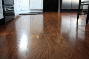 Vinegar and Water to Clean Tile Floors Fresh 30 Popular Cleaning Hardwood Floors with Vinegar and Water