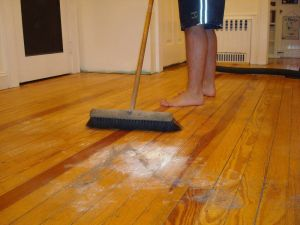 Vinegar and Water to Clean Tile Floors Inspirational 21 Stylish Can I Clean Hardwood Floors with Vinegar and