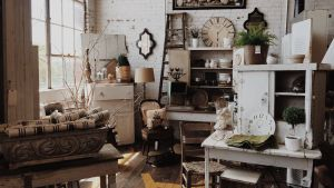 Vintage Home Decor Websites Best Of 10 Truths About Vintage Decorating
