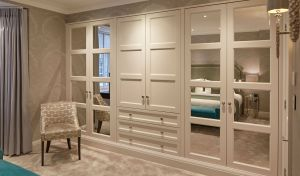 Walk In Closet Door Awesome All Wardrobe Styles From the Heritage Wardrobe Pany