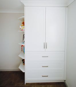 Walk In Closet Door Unique Wardrobe Walk In Robe Custom Designed Wardrobes Using