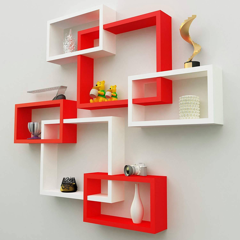 wall rack shelf rack shelf SDL 1 4ff72