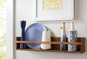 Wall Shelf Ideas Best Of Diy Wall Shelf