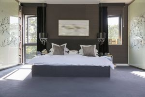 Wedding Bedroom Colors for Teenage Girl Beautiful Creating A Romantic Bedroom with Color