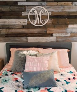 Wedding Bedroom Colors for Teenage Girl Beautiful Teenage Bedroom Decorating Ideas Bedroom Cool Gray Bedroom