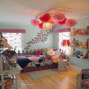Wedding Bedroom Colors for Teenage Girl Best Of Bedroom Ideas for Little Girls