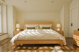 Wedding Bedroom Colors for Teenage Girl Best Of Creating the Ideal Bedroom According to Feng Shui