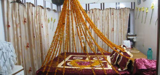 Wedding Bedroom Colors for Teenage Girl Unique 45 Best Wedding Bed Decoration Images