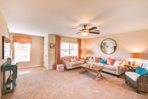 What Colors Go with Coral Awesome Living Coral is A Fantastic Accent Color Along with