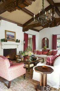 What is Vintage Decor Elegant Best Home Decorating Ideas 80 top Designer Decor Tricks