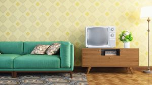 What is Vintage Decor Luxury 6 Decorating Tips for Retro Style