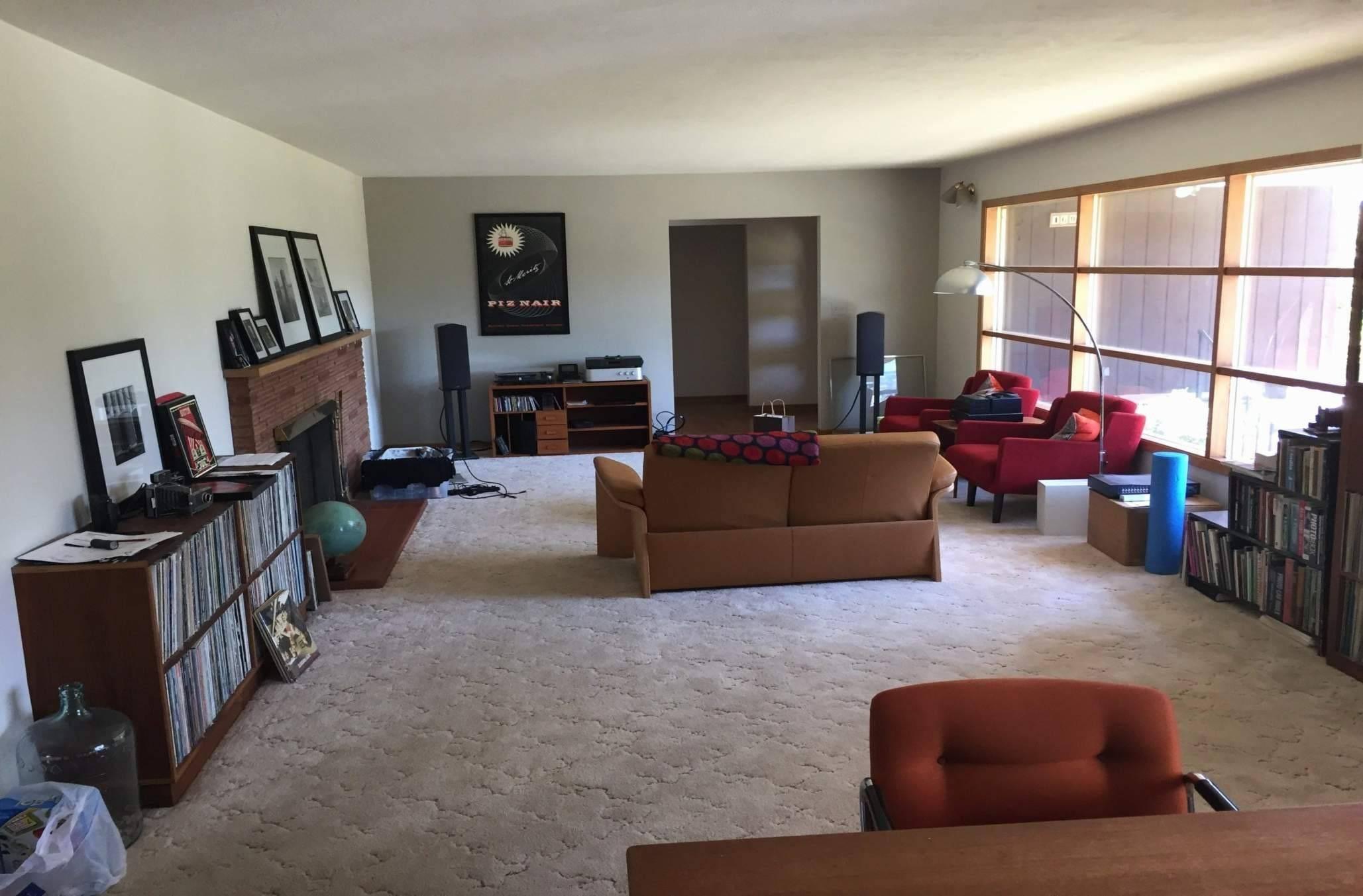 sunroom under deck popular chic master bedroom closet ideas and y wardrobe small bedroom i 0d of sunroom under deck