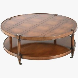 Wheeled Coffee Table Inspirational 10 Luxury Coffee Table Wheels for Sale