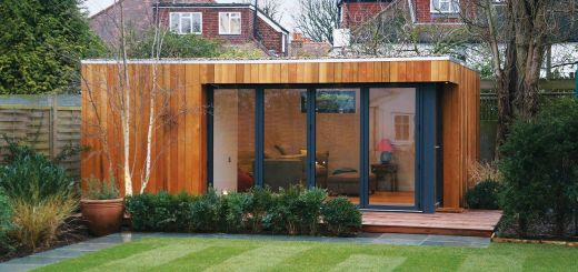 Where are Shipping Containers Made New How to Build Your Own Shipping Container Home
