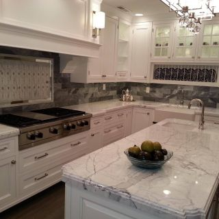 White Cabinets Granite Countertops Beautiful Kitchen Best Granite Colors for White Cabinets with Tv On