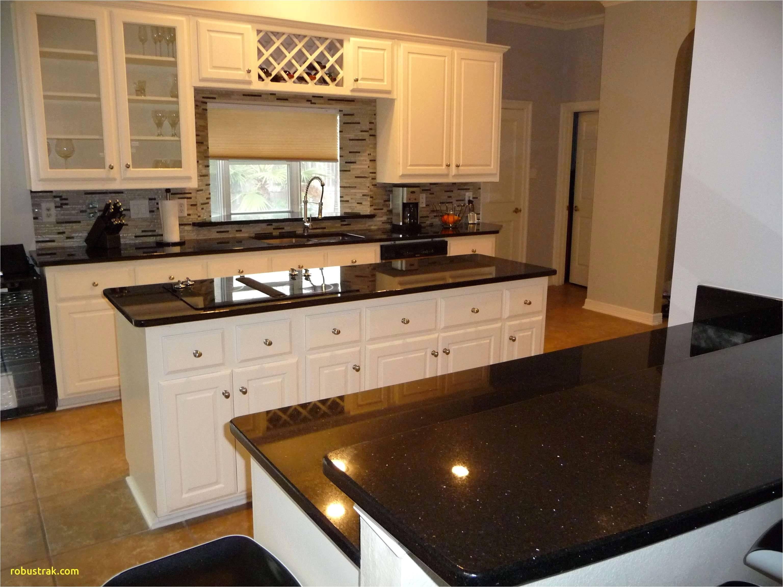white cabinets granite countertops kitchen 40 rare gray and brown granite countertops coffee table and of white cabinets granite countertops kitchen