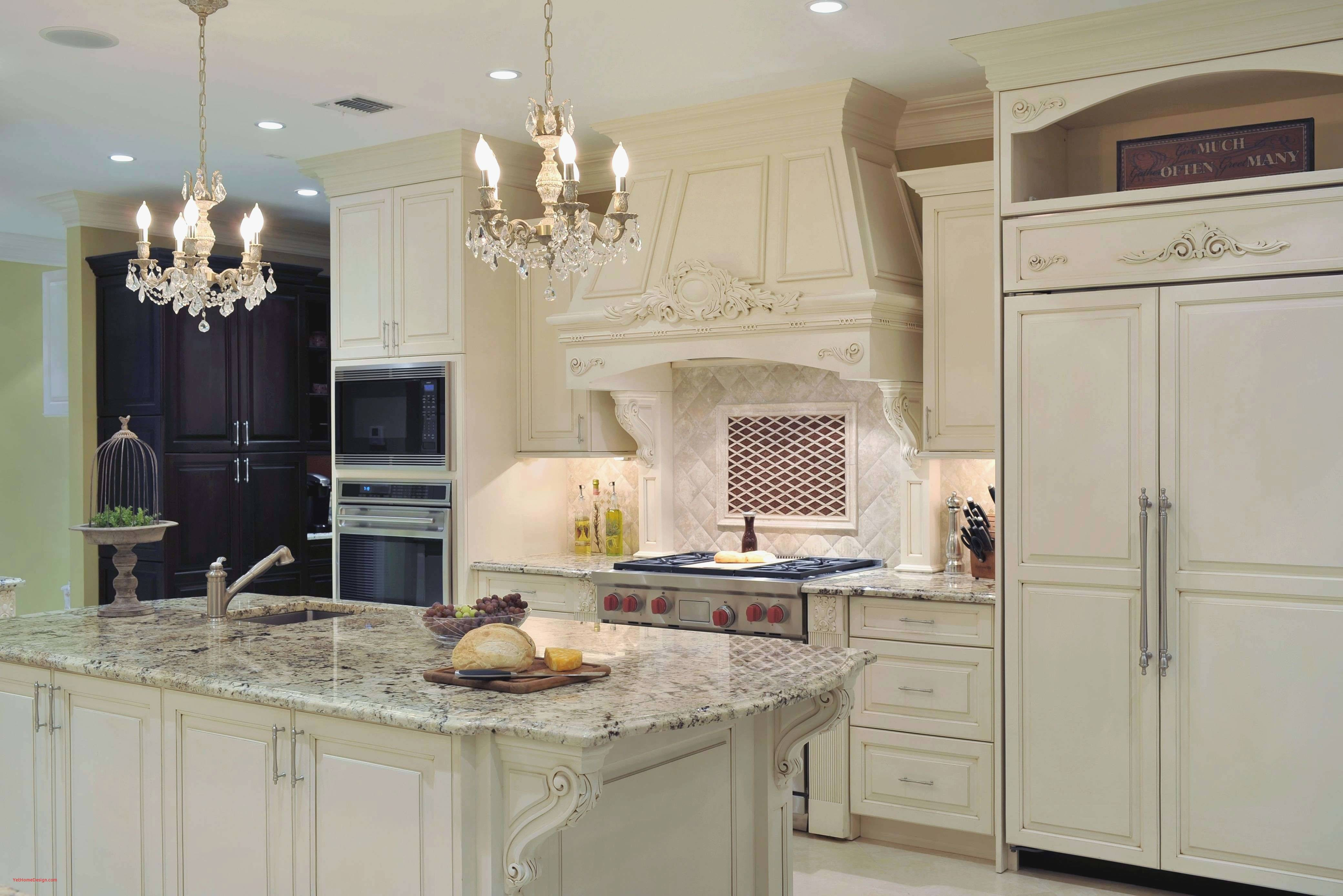 white kitchen cabinets with granite countertops trends kitchen cabinets makeover ideas new how much is kitchen cabinet of white kitchen cabinets with granite countertops