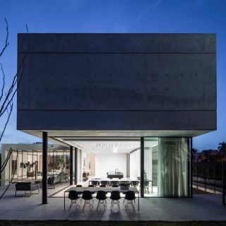 White Concrete House Luxury 0b25inyesuijjcnjnbxzebwrhtke Home Design