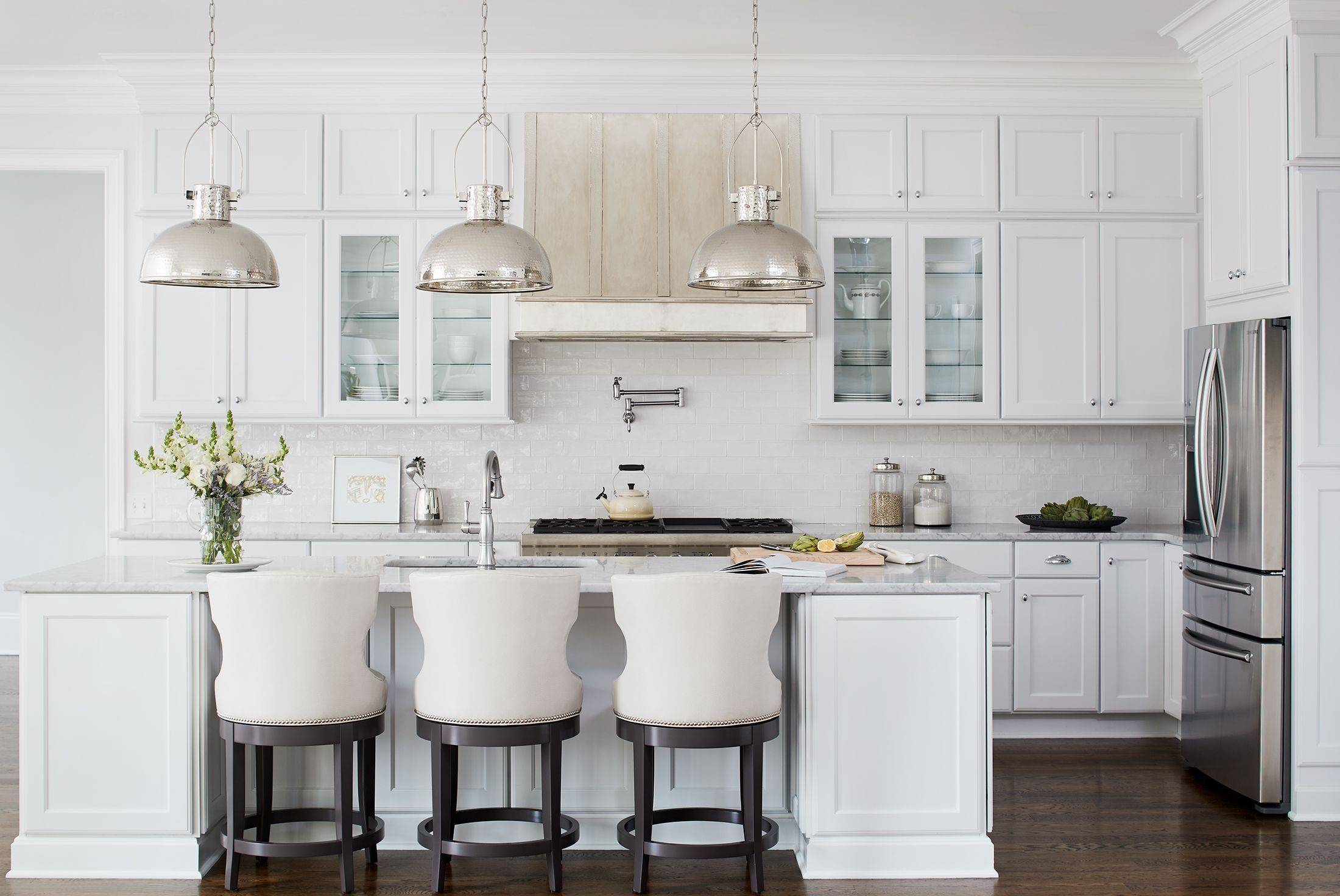 white kitchen kitchen cabinets white kitchen with steel favorable whom white kitchen ideas