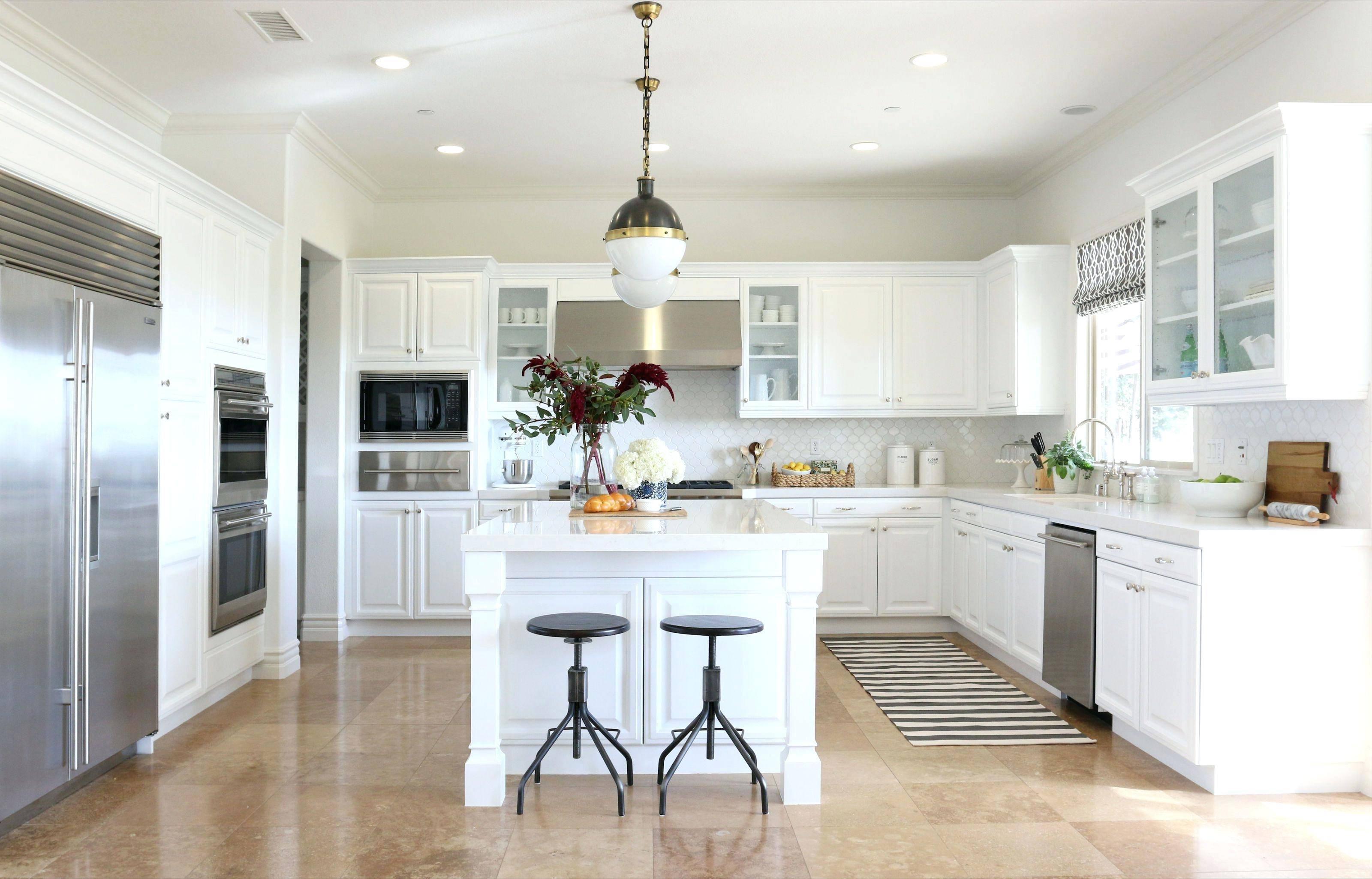 white cabinets kitchen white kitchen cabinets white cabinets small kitchen ideas ineffable whereveralso white kitchen ideas