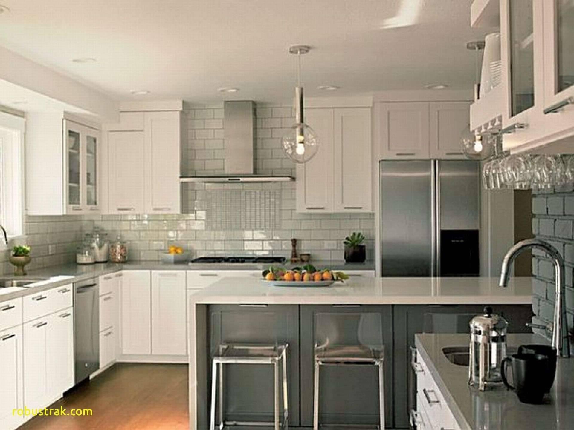 white kitchen ideas on pinterest 3 design kitchen world upbeat therefore white kitchen ideas