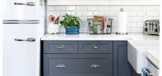 White Kitchen Remodels New Kitchens White Kitchen Ideas Pinterest Awesome Kitchens