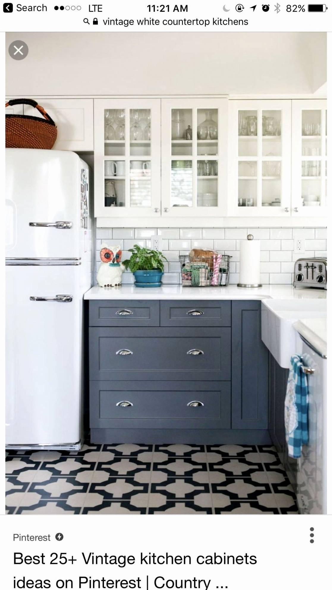 white kitchen ideas on pinterest awesome kitchens ideas with white cabinets white kitchen design 0d c2f amazing then white kitchen ideas