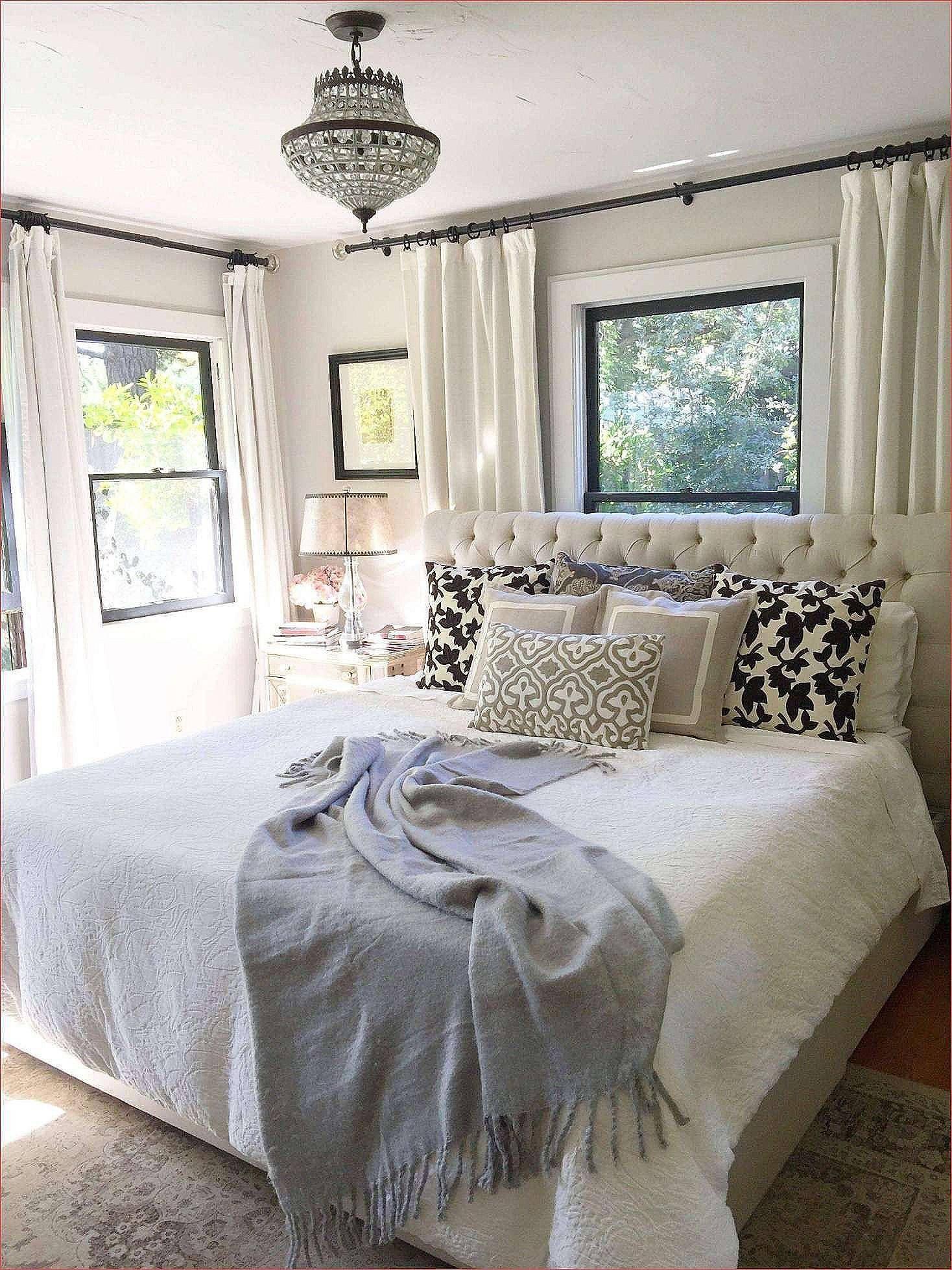 luxury ideas for living room design gold master bedroom gold master bedroom