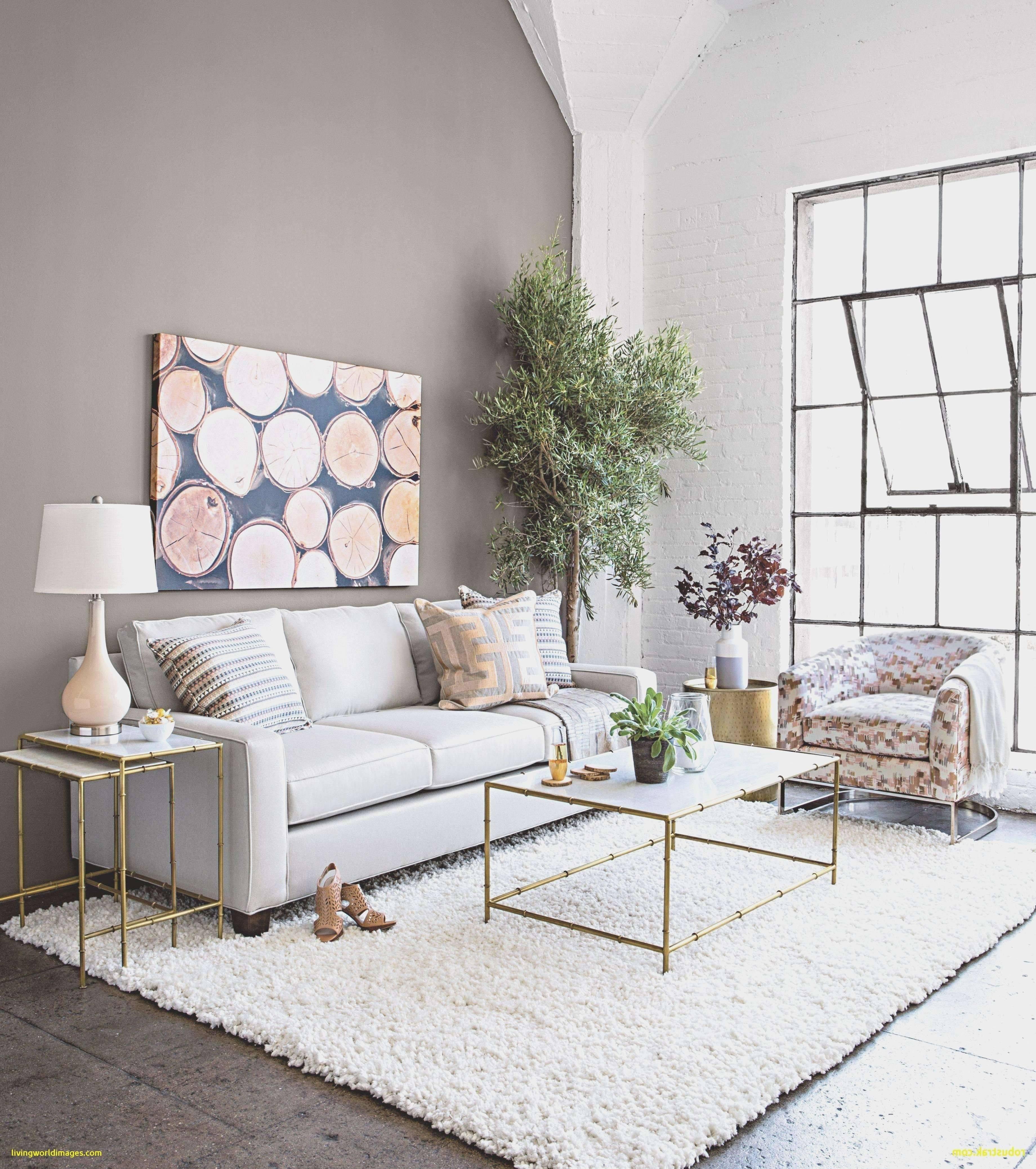 grey living room ideas 2019 luxury living room new white living rooms white living country cottage of grey living room ideas 2019