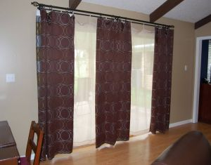 Window Treatment Ideas for Sliding Glass Doors Luxury 100 Epic Best Curtain for Doors with Glass Freshomedaily