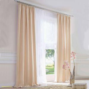 Window Treatment Ideas for Sliding Glass Doors Luxury Luxury Bay Window Window Treatment Ideas – Midpacificwindow