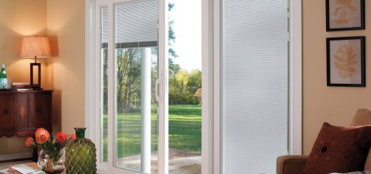Window Treatment Ideas for Sliding Glass Doors Unique Pella 350 Series Sliding Patio Door