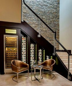 Wine Cellar In Floor Awesome top Wine Coolers Wineauctionnyc Nonalcoholicwine