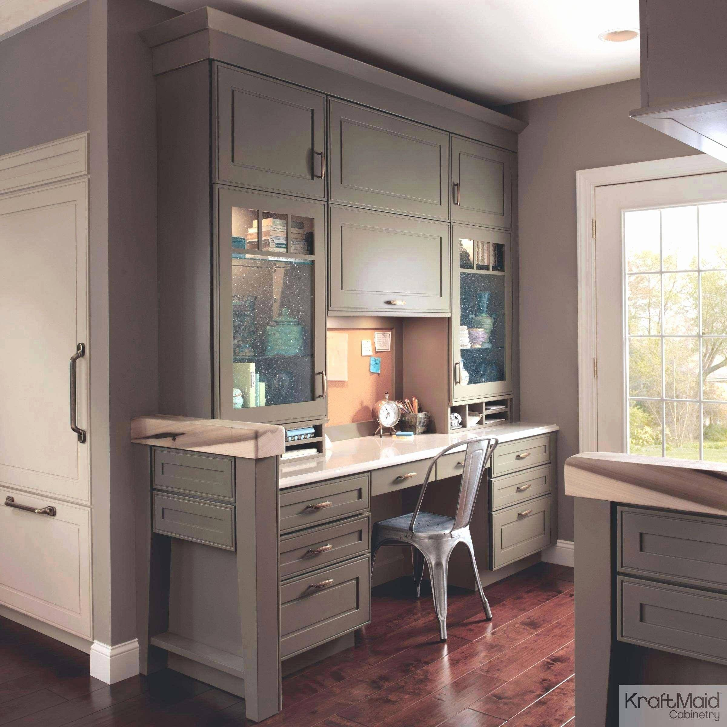 dark hardwood floors with white cabinets of new 30 white kitchens with dark wood floors images within kitchen cabinets with dark wood floors elegant pickled maple kitchen cabinets awesome ki