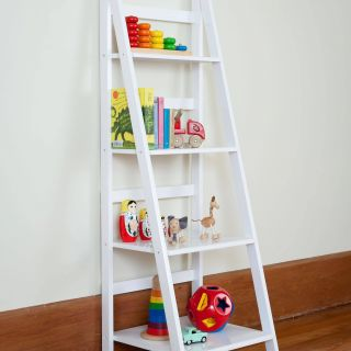 Wood Ladder Shelf Lovely Mocka Ladder Shelf Home Furniture