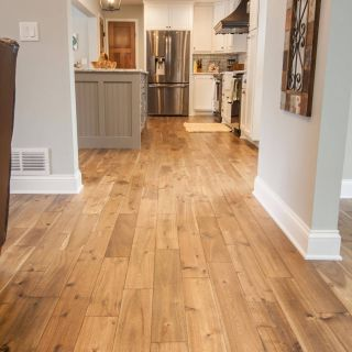 Wood Trim with Wood Floors Best Of Remains Sand Dune In 2019
