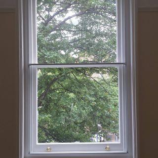 Wooden Sliding Windows Designs Elegant Secondary Glazing for Sash Windows thermal & Acoustic